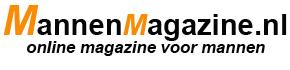 Mannenmagazine