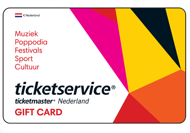 Ticketservice